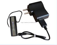 portable hearing aid/ cheap hearing aids/ external hearing aid with bluetooth