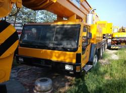 Used Tadano Truck Crane 250 ton for sale,250 ton japan used tadano crane