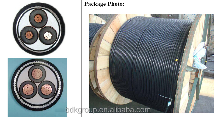 Armoured Cable Specification : Armoured cable specifications buy screen