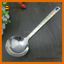 High- Grade Lozenge Pattern Handle Kitchen Appliance