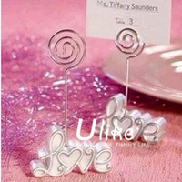 popular seat cards for birthday table decoration fashion show party favors