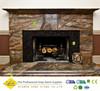/product-gs/rainforest-green-granite-decorative-stone-fireplace-60257185965.html