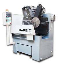 MAKEIT QH-4A zhongzhou machine works of carbide saw blade sharpening machine