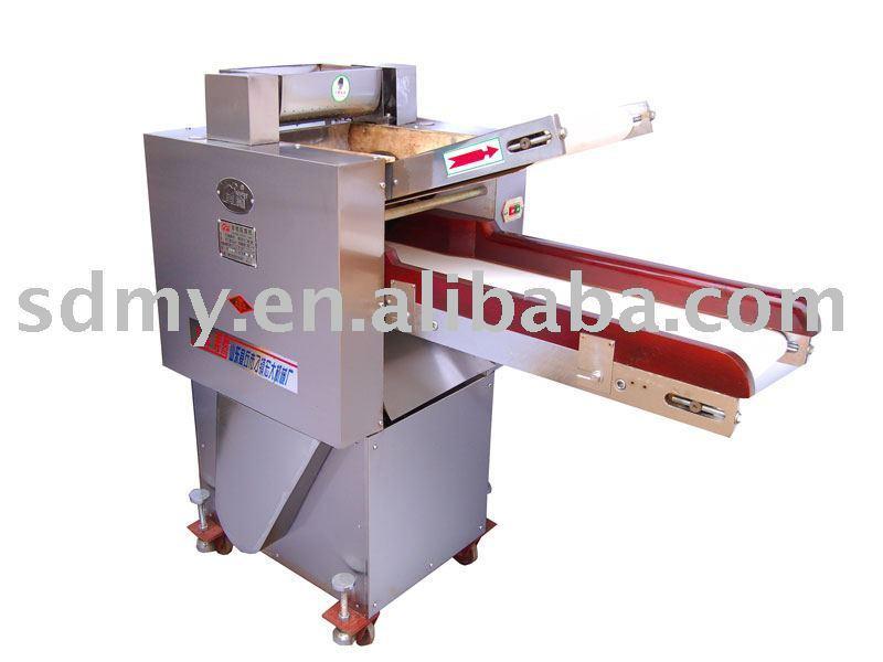 bakary machine