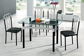 Price Of Plastic Dining Poor Table Buy Price Of Plastic Dining Table Fiber