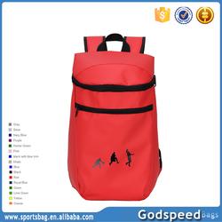 fashion and durable golf travel bagwomen's travel storage bag,travel bag parts,gym sack bag