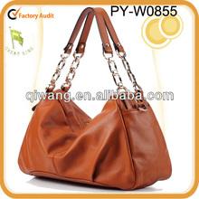 2014 latest lady fashion bag