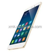 "Original Xiaomi Mi Note Pro Phone 4G LTE 5.7"" 2560x1440 Snapdragan810 Octa Core 13.0MP 4GB RAM 64GB ROM Android 5.0 Lollipop"