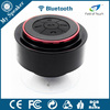 China supplier Hot selling hand-free stereo protable waterproof bluetooth speaker for smartphone