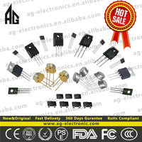 transistor AF45I16016T-10 (New& Original IC) transistor audio amplifier circuit