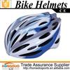 bike rider design customer sports helmet