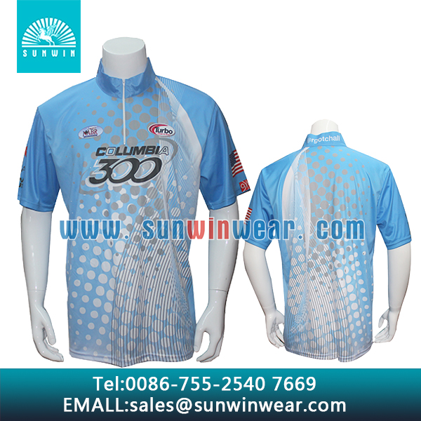 Custom wholesale tournament fishing jerseys with top quality for Tournament fishing shirts