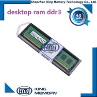 China wholesale 100% full compatible ram memory desktop 1333mhz 4gb ddr3 ram price