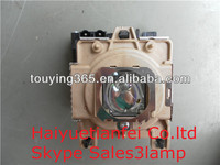 100% excellent projector lamp UHP 59.J0B01.CG1 fit for W9000/PE8720/W10000