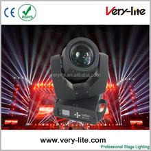 professional stage light 5r beam 200 moving head disco light bulbs