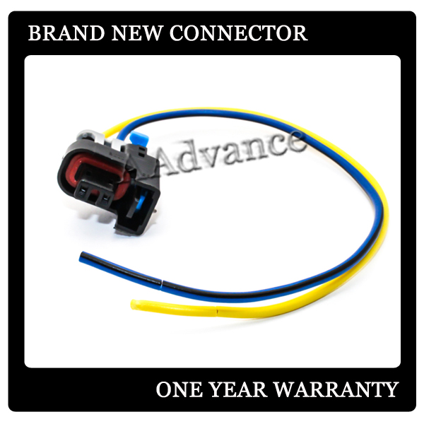Wiring Pigtails For Automotive : Wholesale auto wiring harness connector pigtail for delphi