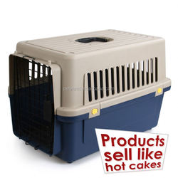 attractive designs classical cage for pet