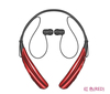 Factory Price for LG Electronics HBS-750 Tone Pro Wireless Bluetooth Stereo Headphone
