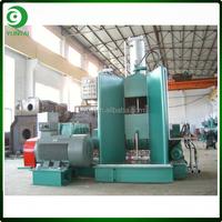 150L China Dalian Good Quality Rubber Plastic Raw Material Manufacture Mixer Machine
