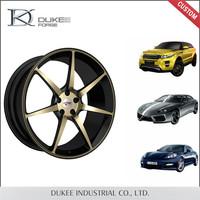 Hot DK01-219001 steering wheel children toy car