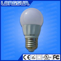 Free shipping 2015 New led bulb 3W with Cheap Price Good Quality and Trade Assurance