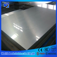 904l decorative stainless steel sheet porcelain enamel steel sheets