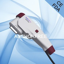 Portable RF Beauty Machine Thermagic Face Lifting & Shaping for Men
