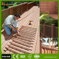 stockade fence with composite fence post main material is wood plastic composite better than cedar fence