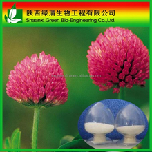 High Quality Red Clover Extract In Herbal Extact/Red Clover Extract Formononetin 98% Cas:485-72-3/ High Quality Formononetin 98