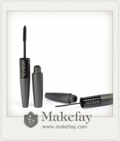 Wholesale Myboon BIG EYES Studio Defining & Volume Plumping Mascara