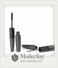Wholesale Myboon BIG EYES Studio Defining & Volume Plumping Mascara