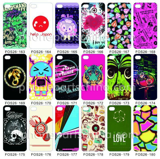 Factory price!!!Amazing beautiful top quality soft cheap TPU for iphone case
