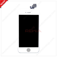 Cheap Price for Apple iPhone 5 LCD Display Spare Parts