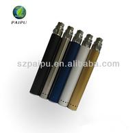 Cheapest cigar kit case ego b ego led battery sheap sale china