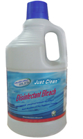 Household Activated bleaching liquid