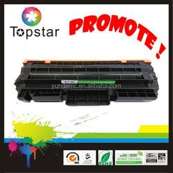 Hot toner 116L toner cartridge MLT-D116L compatible for Samsung toner cartridge 116 for Samsung printer
