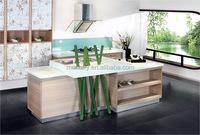 artificial marble bathroom vanities without countertop