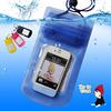 Super Shockproof Waterproof Case For LG Nexus 5,Waterproof phone bag for LG nexus 5