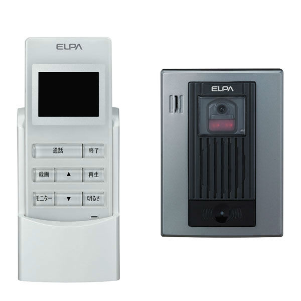 Doorbell Camera That Works With Home Security System