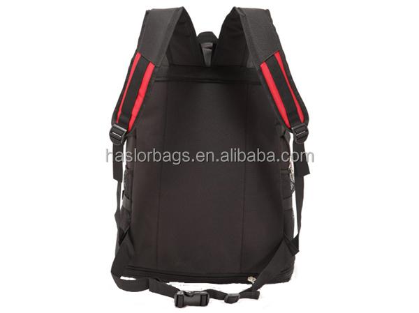 Ados nouveautés Design de mode à bas prix randonnée Sport sacs à dos / Heavy Duty école sac à dos