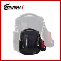 EIRMAI cheap factory price bag for dslr camera