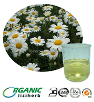 Natural weed killers Pyrethrum extract 25%-50% oil Pyrethrins insecticide for angricultural