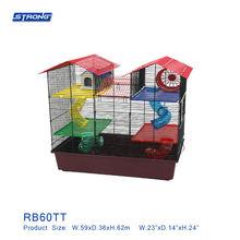 RB60TT hamster cage