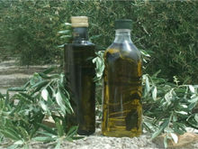 BEST QUALITY EXTRA VIRGIN OLIVE OIL SPAIN BULK