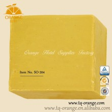 wholesale hotelsoap /olive oil soap