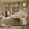 high quality 573# bedroom furniture set lazy boy sofa bed