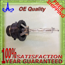 90981-20013 Xenon HID Conversion Replace Bulb D4S 4300k 35W 12V For LEXUS IS250/350 2005-2013