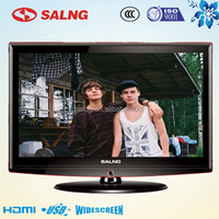 15inch used lcd tv lots x x x for sex american sytle home lcd tv cheap guangzhou