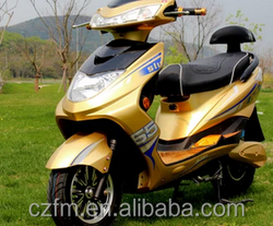 EEC removable battery electric motorbikes from Changzhou