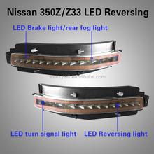 Vinstar exclusive design Led brake light forshenzhen automobile products